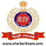 RPF SI, Constable Exam Schedule 2018