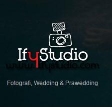 Peluang Kerja di IFY STUDIO Bandar Lampung Terbaru September 2016