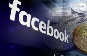 Facebook estaría desarrollando su moneda virtual-TuParadaDigital