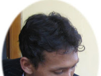 Sri Kuncoro SP