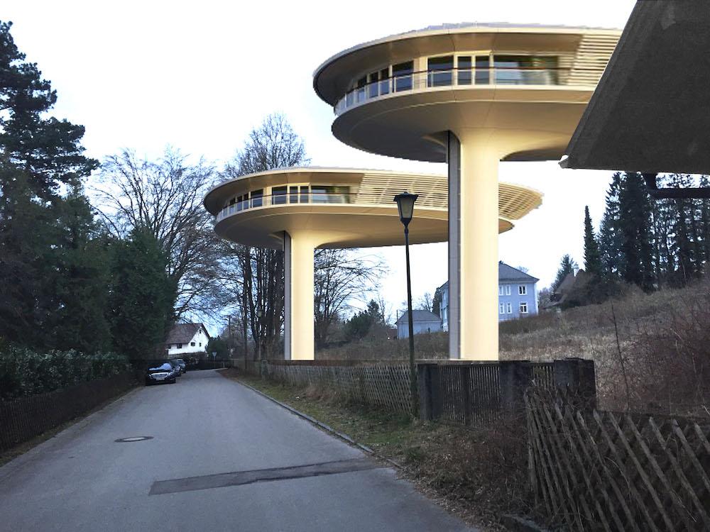 Helene Fischer Neues Haus Am Ammersee – Wohn design