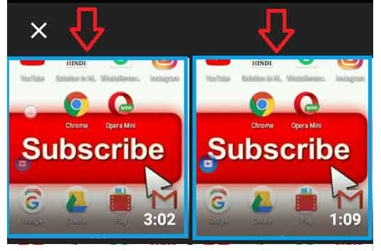 youtube par video upload karne ke tarike