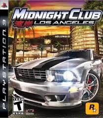 Free Download Now Need For Speed Midt Night Club Full Version