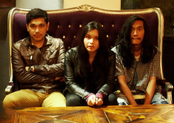 scaller band music the youth