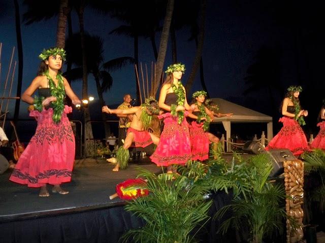 Maui - A Stroll Thru Life blog