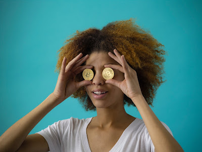 Harga bitcoin hari ini