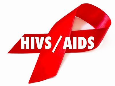 HIV/AIDS PREVALENCE: Nigeria ranked 2nd in the World (SEE STATES and RANKINGS)
