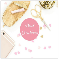http://www.dearcreatives.com