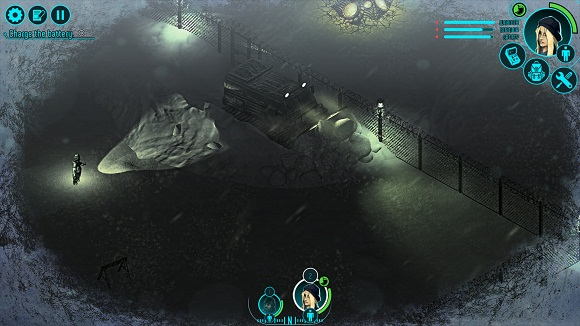 distrust-pc-screenshot-www.ovagames.com-3