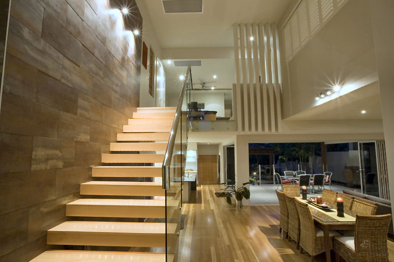 New home designs latest.: Modern homes interior designs.