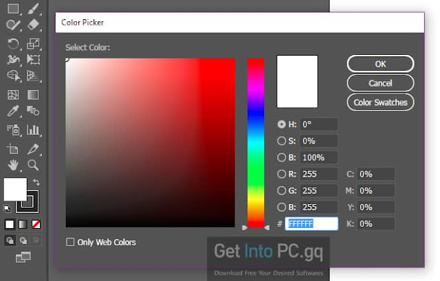 Adobe Illustrator CC 2020 - Free Download