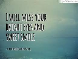 smile quotes for him best your smile quotes