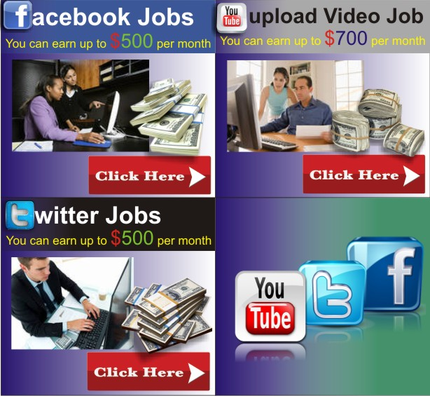 on online form filling jobs from home without investment in bangalore
