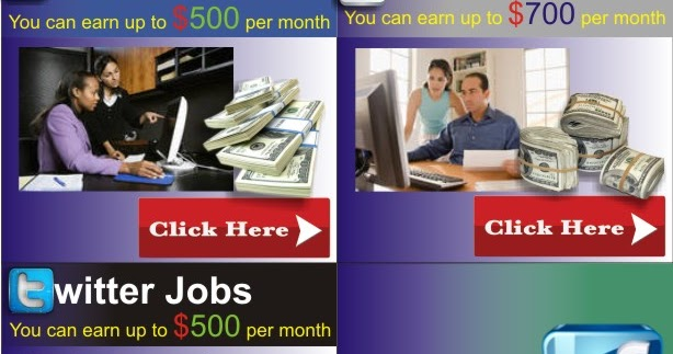twitter1 Online Form Filling Jobs From Home Without Investment In Pune on