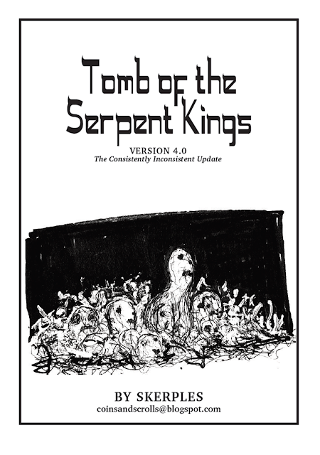 https://www.rpgnow.com/product/252934/Tomb-of-the-Serpent-Kings--Deluxe-Print-Edition