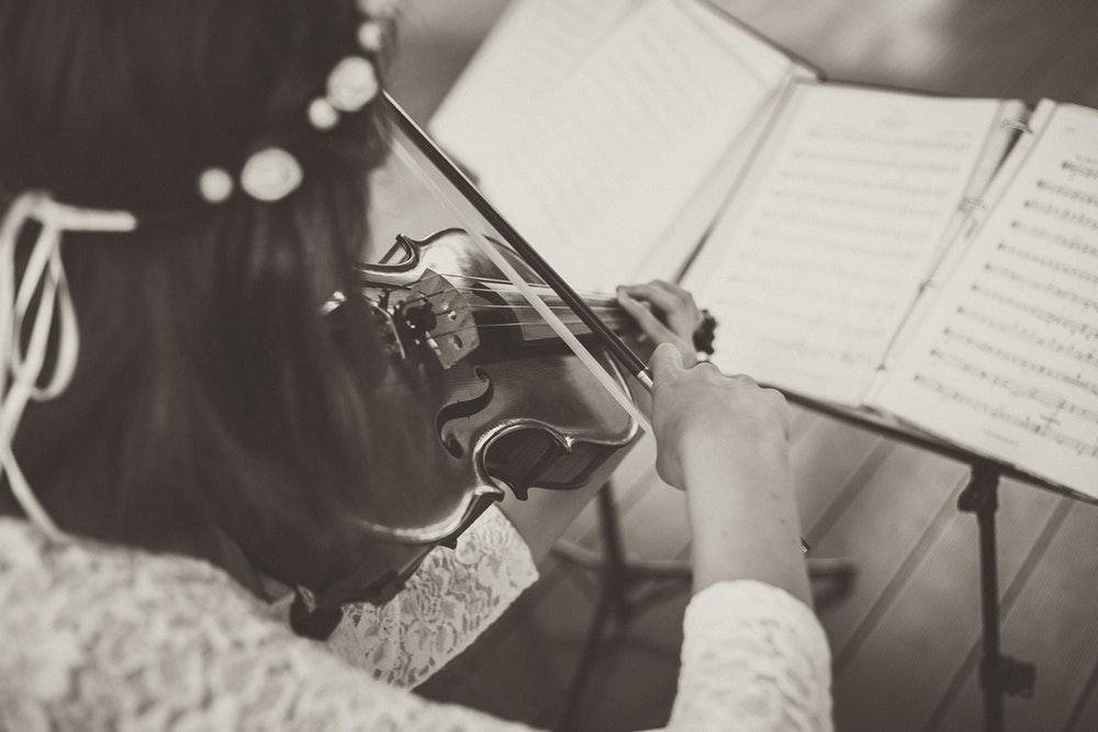100+ Best Violin Images HD Free Download (2019) | Good Morning