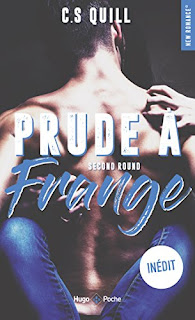 https://www.amazon.fr/Prude-%C3%A0-frange-Second-round-ebook/dp/B07B4JBHP5/ref=as_li_ss_tl?ie=UTF8&qid=1520868278&sr=8-2&keywords=prude+%C3%A0+frange&dpID=51Uu1y0dNcL&preST=_SY445_QL70_&dpSrc=srch&linkCode=ll1&tag=unbrindelectu-21&linkId=8740c31376937248d1f855bd37797df9