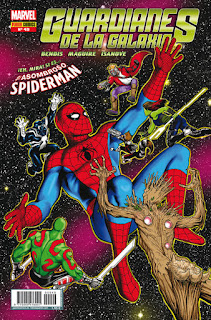 http://nuevavalquirias.com/guardianes-de-la-galaxia-volumen-2-comic-comprar.html