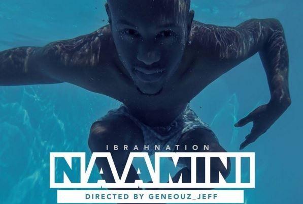 Ibrahnation – Naamini |Download Mp4