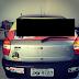 Filadélfia: Carro foi tomado de Assalto no Bairro Novo