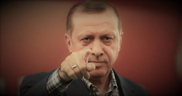 Ο Ερντογάν, η τουρκική οικονομία και οι τζερεμέδες