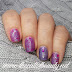 ABC Challenge: O is for Oriental Manicure