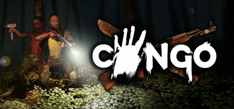 Congo PC Full 1 Link Descargar (MEGA)