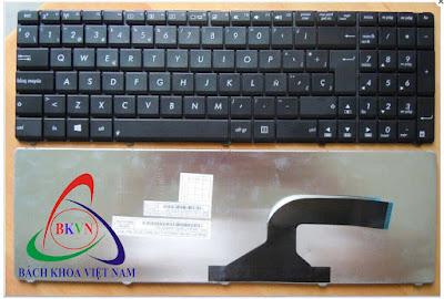 ASUS X52DE DRIVER FOR PC