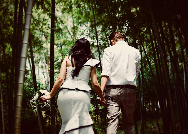poprawiny wesele - Czy warto organizować poprawiny?