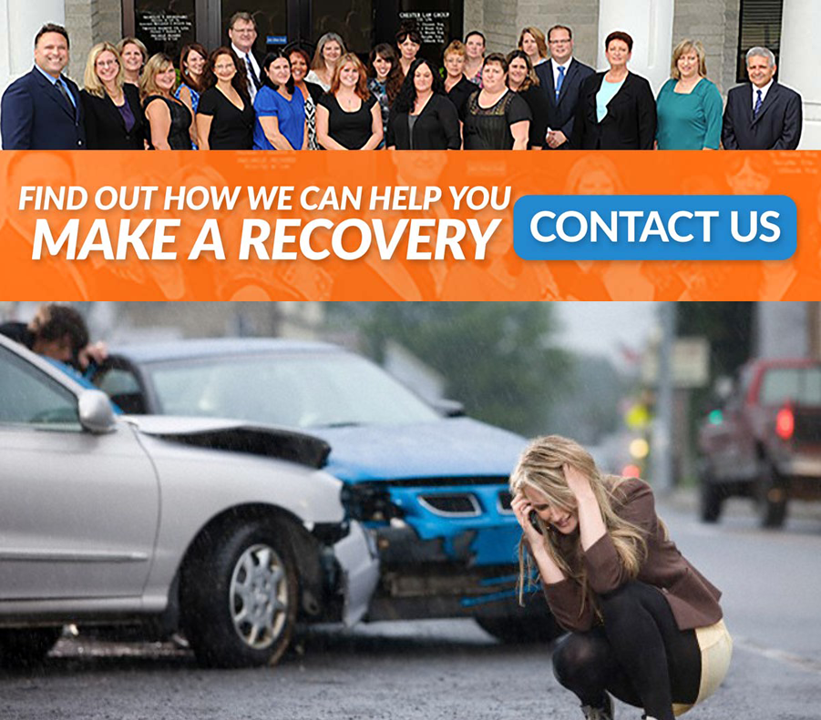 how car accident lawyers can help you with injury claims