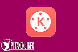 Kine Master Pro Free APK  Mod Download