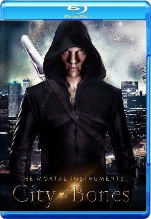 The Mortal Instruments City of Bones BRRip BluRay 720p 1080p