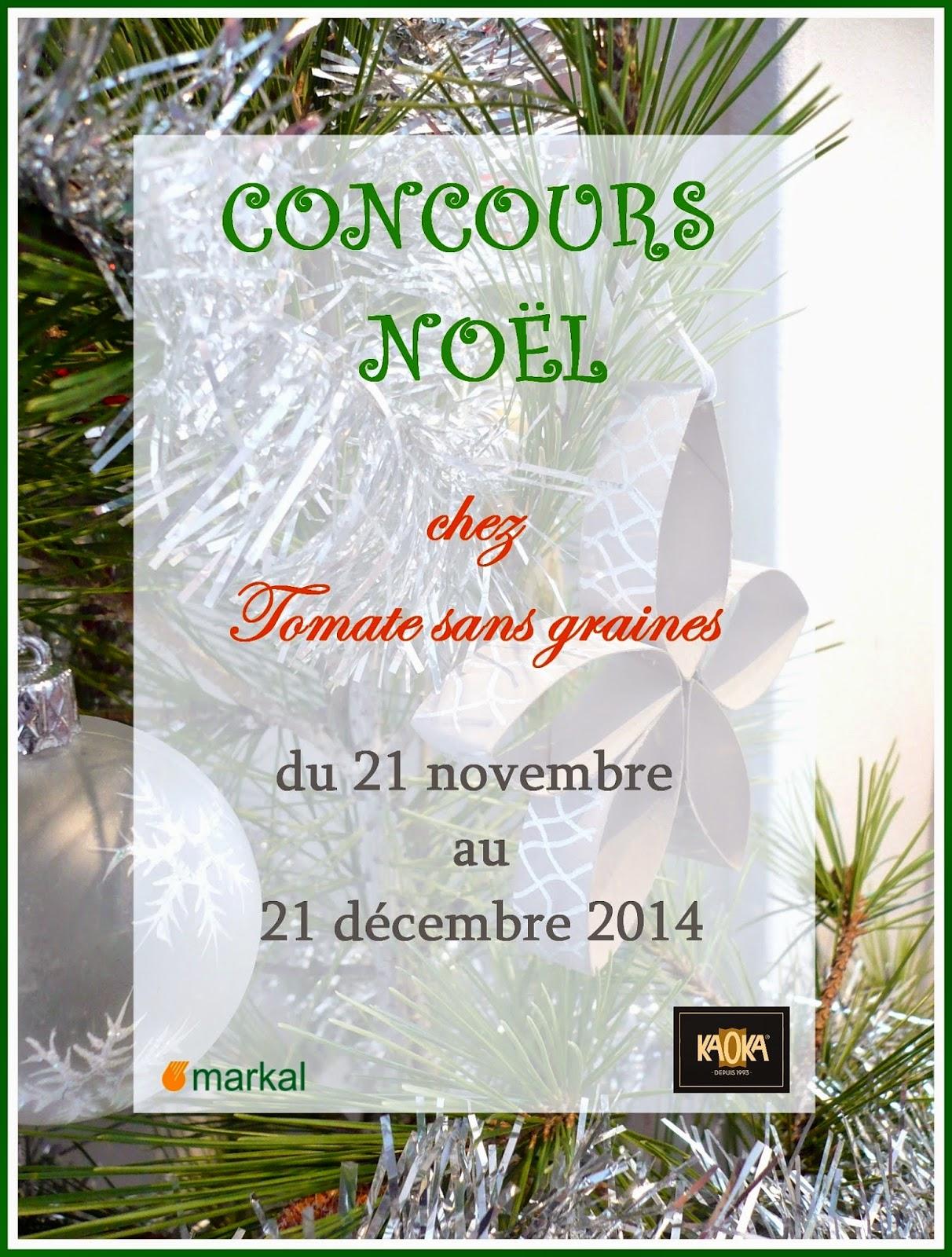 http://tomatesansgraines.blogspot.fr/2014/11/concours-de-noel.html