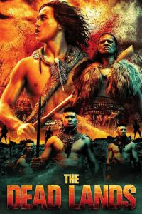 DOWNLOAD FILM APPOCALYPTO 2 (THE DEAD LANDS ) SUB INDO FULL MOVIE