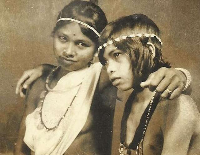 chhattisgarh-tribe-friendshipday-mitan-chhattisgarhexams.in