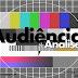 """""""Audiências +Analise""""   Domingo, 21 de janeiro de 2018 [LIVE+VOSDAL]"""