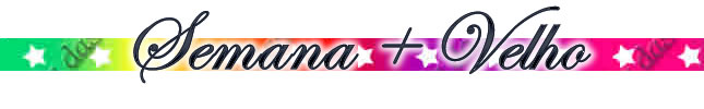 Sally Hansen, Xtreme Wear, 12 Flirt, Semana do + Velho, Vinho, Magenta, Carimbada, La Femme, Dourado, Presentes, Surpresa, MEgaphone, Caneca, MonyD07, Alquimia das Cores, Matte, OPI, HK 09,