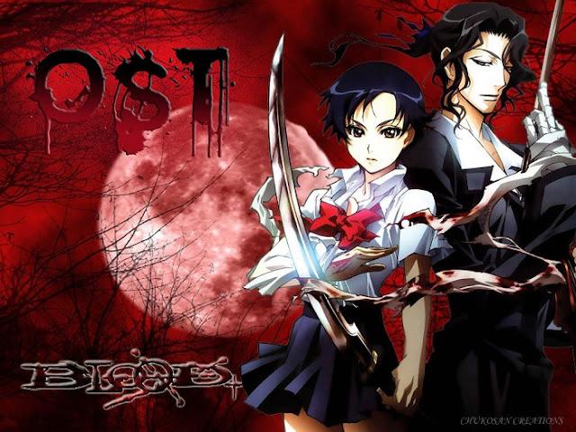 Top 20 anime kinh dị gây ám ảnh đáng xem nhất do fan Nhật bình chọn (P.1) - ảnh 9
