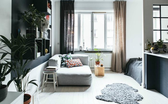 http://www.encasadeoly.com/2017/07/como-un-diminuto-apartamento-sueco-saca.html