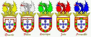 http://marinhadeguerraportuguesa.blogspot.pt/2015/04/a-inclita-geracao-seculo-xv.html