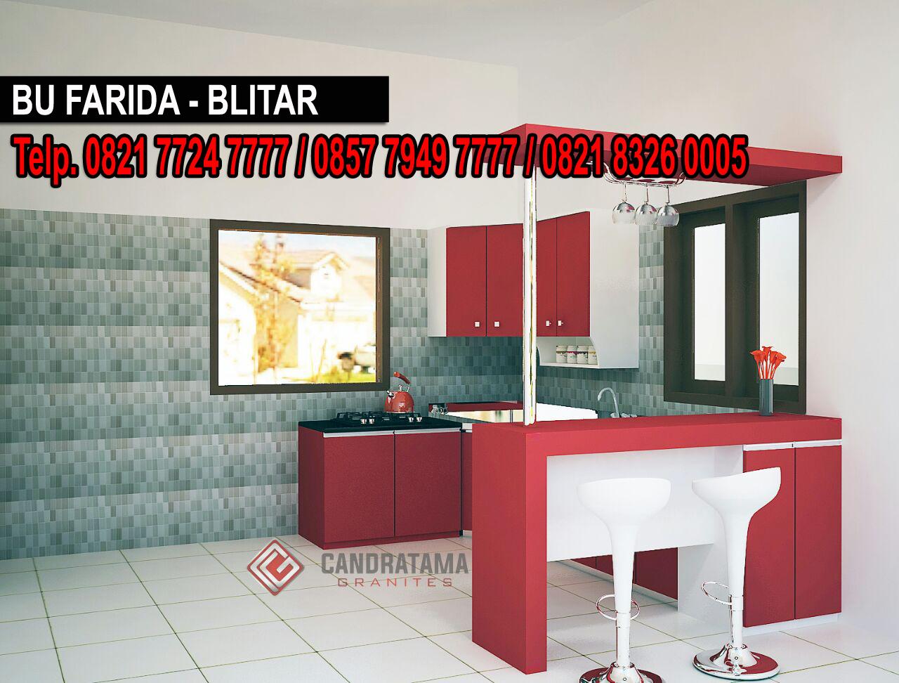 Jangan dulu membeli interior rumah sebelum Anda membaca penawaran kami J & Desain Interior Trenggalek -Kitchen Set Trenggalek-Kitchen Set Murah ...