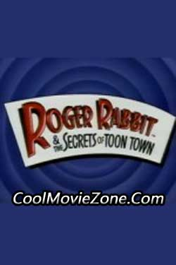 Roger Rabbit and the Secrets of Toon Town (1988)