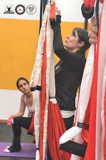 comenzo-hoy-nueva-certificacion-profesores-aero-yoga-colombia-bogota-cali-medellin-cartagena-pilates-fitness-columpio-hamaca-deporte-ejercicio-wellness-bienestar-belleza-tendencias-trending-cursos-clases-escuela-negocios-franquicia-bussiness-coaching