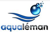 http://aqualeman.com/index.php
