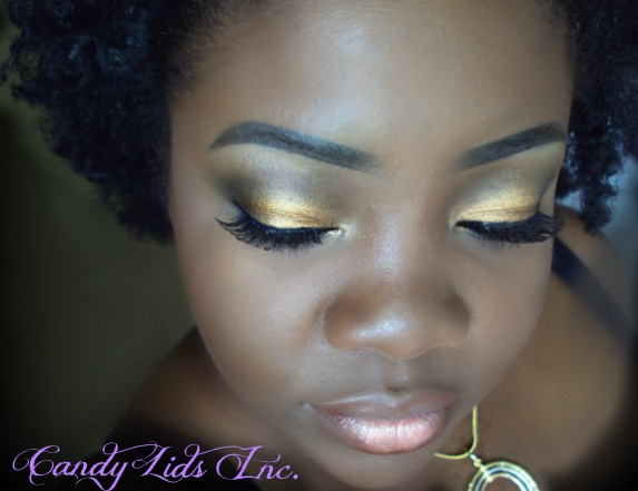 Laugh Lines And Lipstix Smoky Eye Makeup Tips