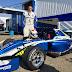 Moisés de la Vara correrá en la Indy Pro 2000 en 2019
