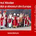 Sfântul Nicolae – Tradiții și obiceiuri din Europa