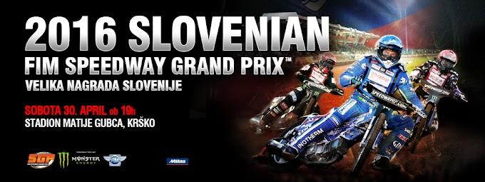 Holnap kezdetét veszi a GP szezon, Krskoban csapnak össze a vaspapucsosok