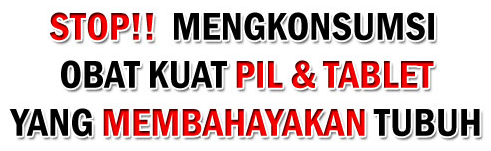 obat kuat 69 www apotekvimax com agen resmi vimax hammer of