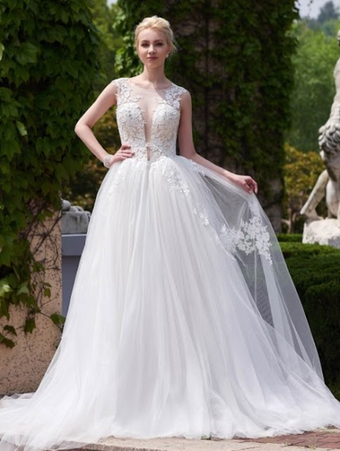 http://www.dressesofgirl.com/new-style-a-line-scoop-neck-tulle-court-train-appliques-lace-backless-wedding-dresses-dgd00022705-5703.html?utm_source=post&utm_medium=DG6002&utm_campaign=blog